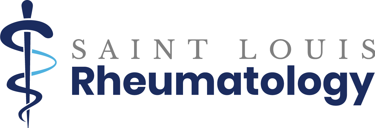 Saint Louis Rheumatology